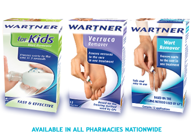 Available in all pharmacies nationwide