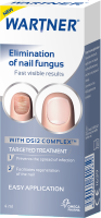 Nailfungus-EN-INT