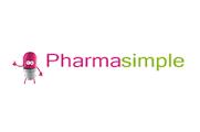 pharma-simple