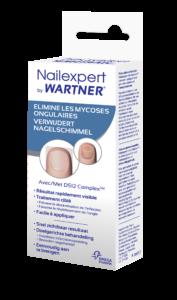 WARTNER-NAIL-EXPERT-(R)