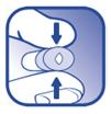 Застосування Варнер Кріо: крок 1_1