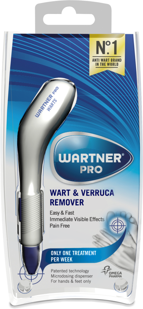 Wartner_pen_int