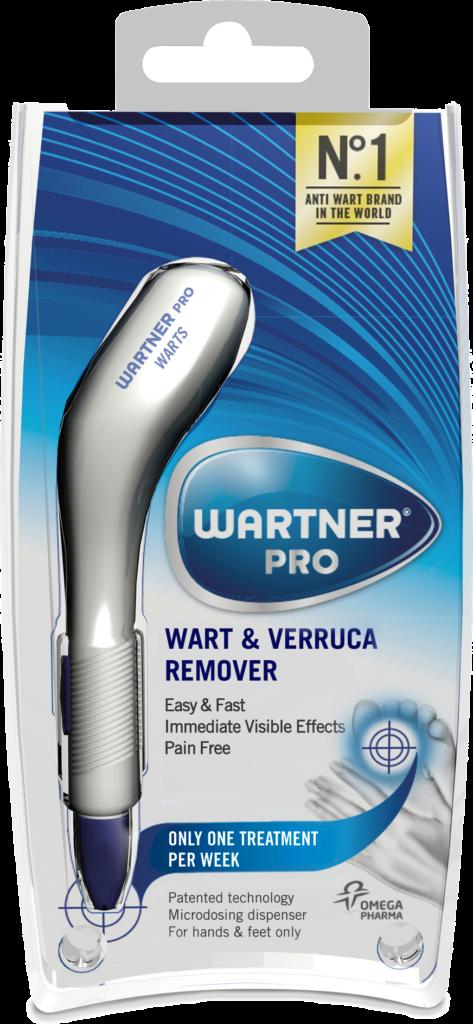 Wartner_pen_int