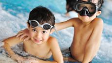 Lehet a Wartner Szemölcsfagyasztót gyermekek kezelésére használni?