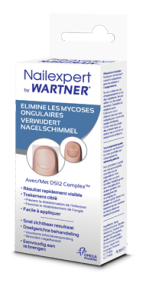 nailexpert_big_be_FR