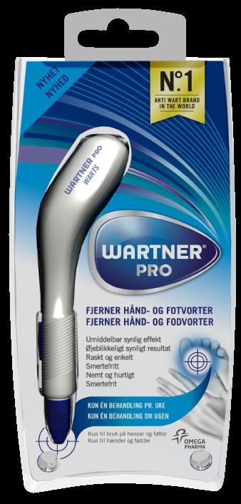 wartnerFront_NO-DK_x1